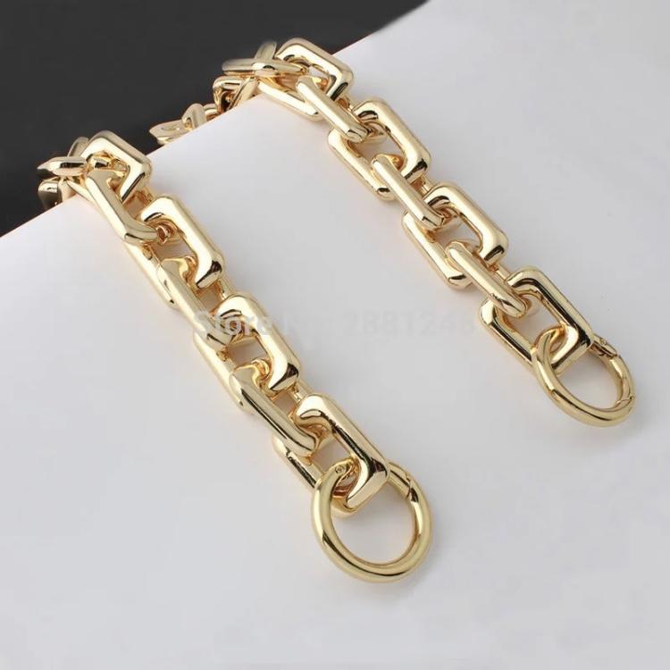 cadenas accesorios