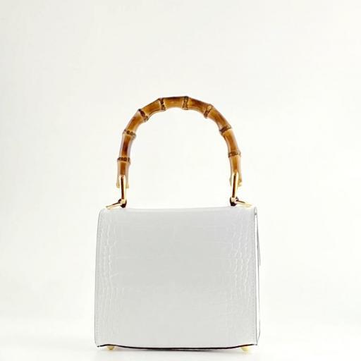 bolso bamboo blanco [2]