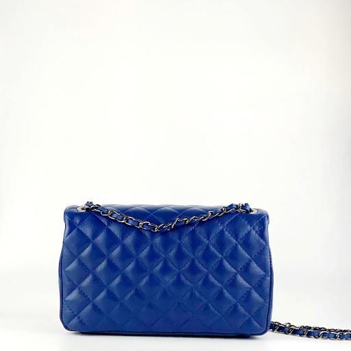 B. acolch clasic  azul Marino c. negra [1]