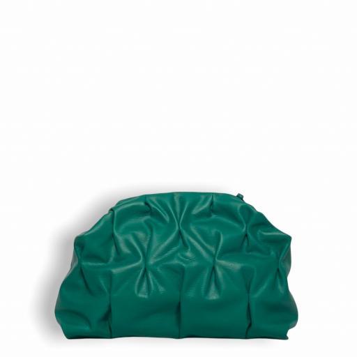 Bolso Dione  verde [1]