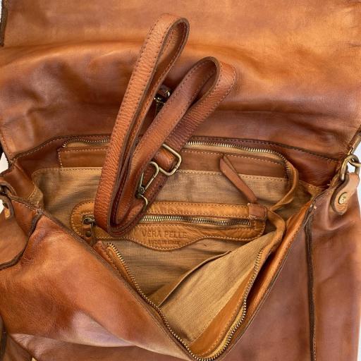 bolso shopper trenzado [3]