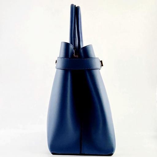 Bolso Penélope [3]
