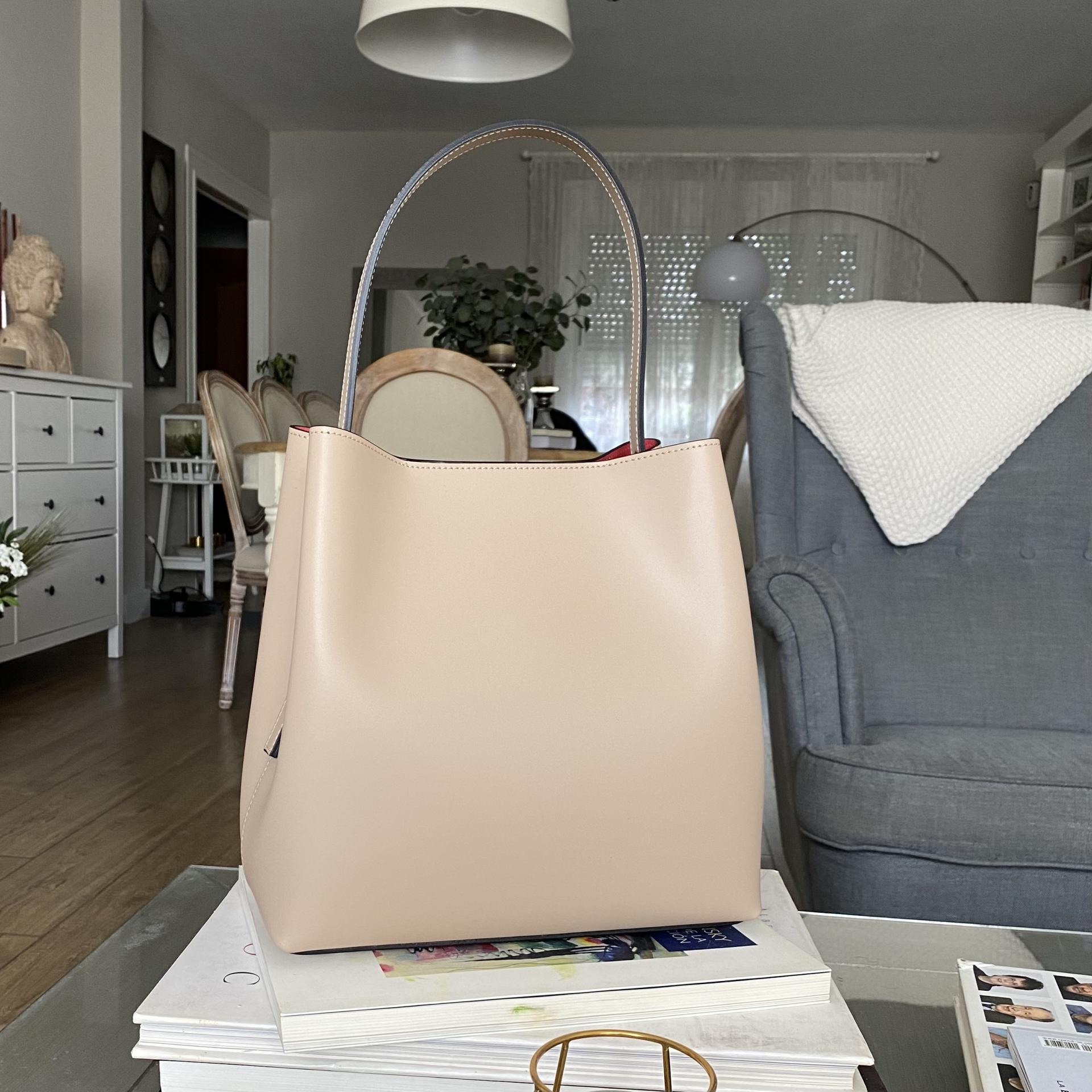 Bolso Athica nude