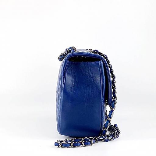 B. acolch clasic  azul Marino c. negra [2]
