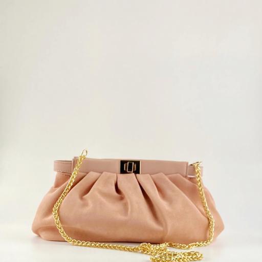 Baguette  Amour rosa [1]