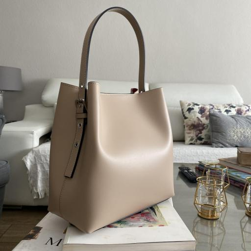 Bolso Athica nude [1]