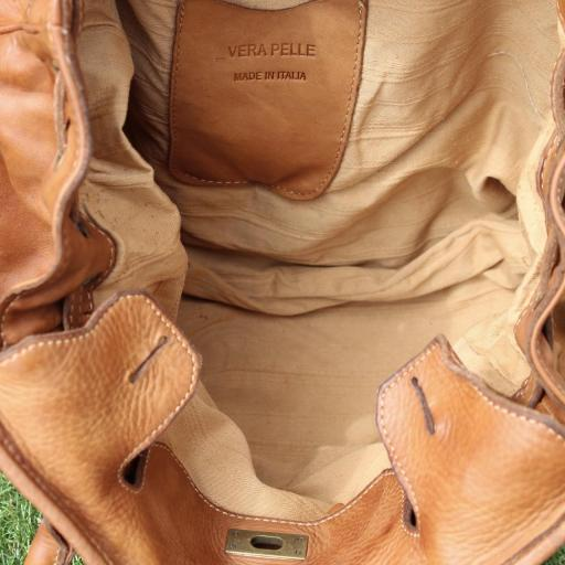 handbag   piel lavada [2]