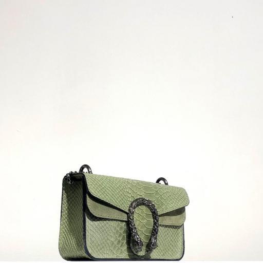 mini bandolera labrado verde menta [3]