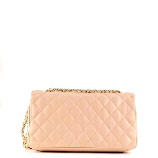 Bolso acolch clasic rosa maquillaje [1]