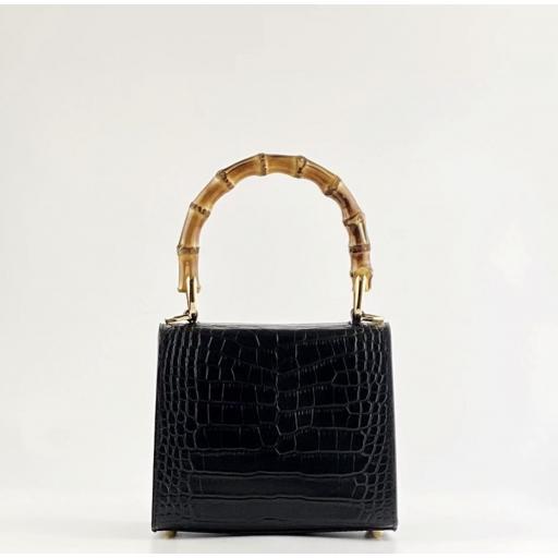 bolso bamboo negro [2]