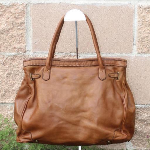 handbag   piel lavada [1]