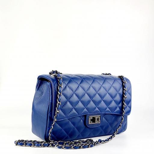 B. acolch clasic  azul Marino c. negra [3]