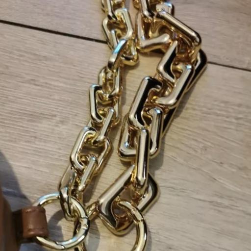 cadenas accesorios [1]
