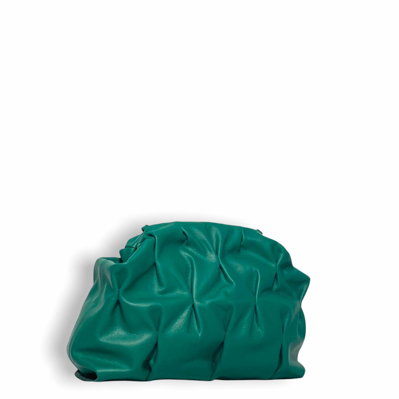 Bolso Dione  verde
