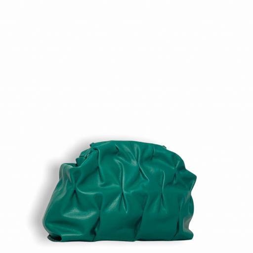 Bolso Dione  verde [0]