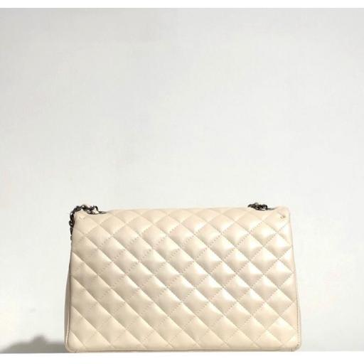 Bolso acolchado Maxi clasic [2]