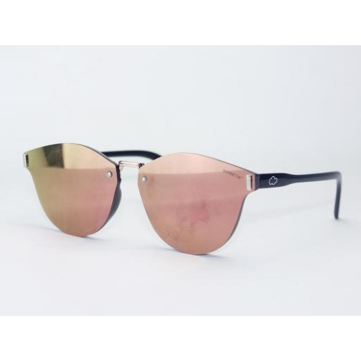 gafas espejo club rosa [1]