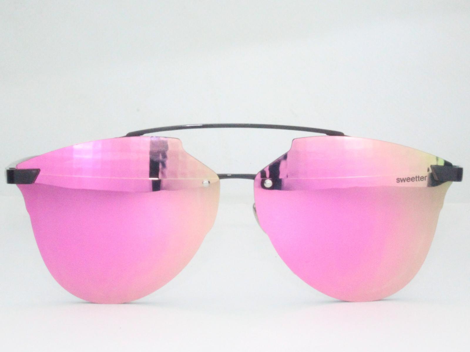 Gafas Reflected Rosa