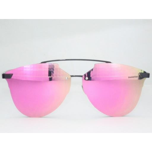 Gafas Reflected Rosa [0]