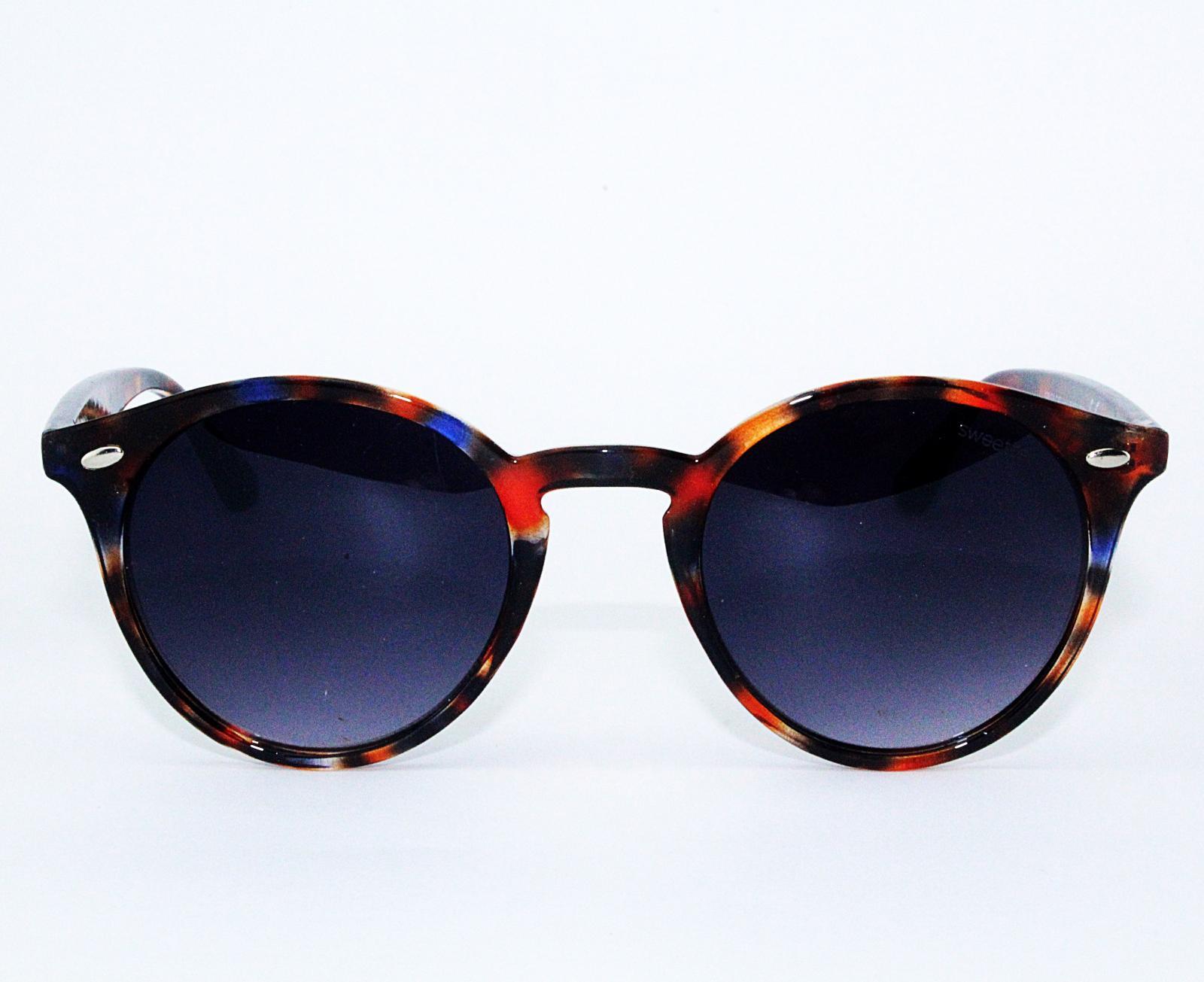 Gafas vintage años 50