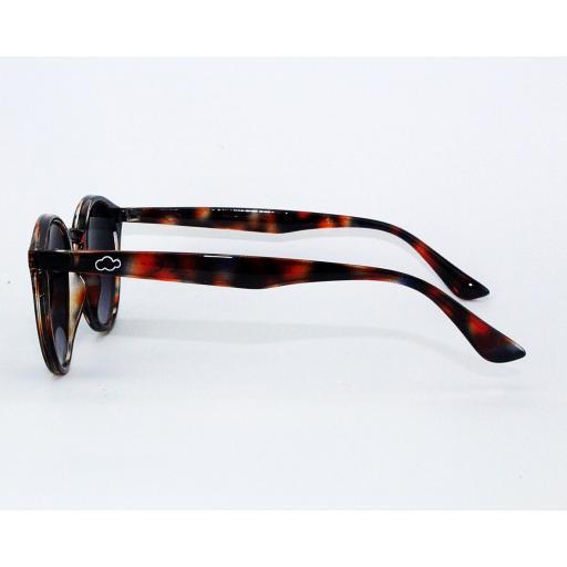 Gafas vintage años 50 [2]
