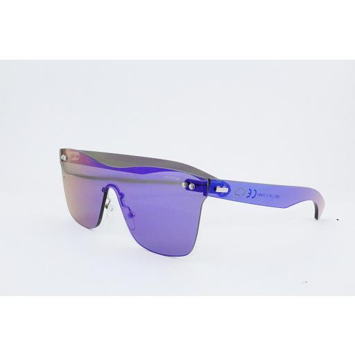 Gafas cool master [1]