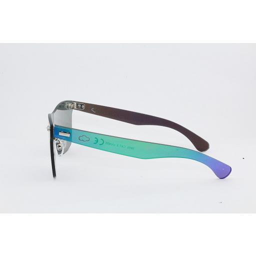 Gafas cool master [2]