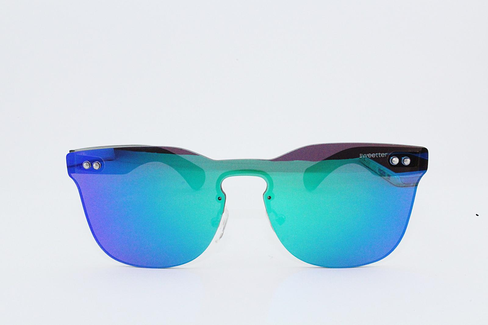 Gafas blue sea