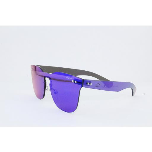 Gafas blue sea [1]