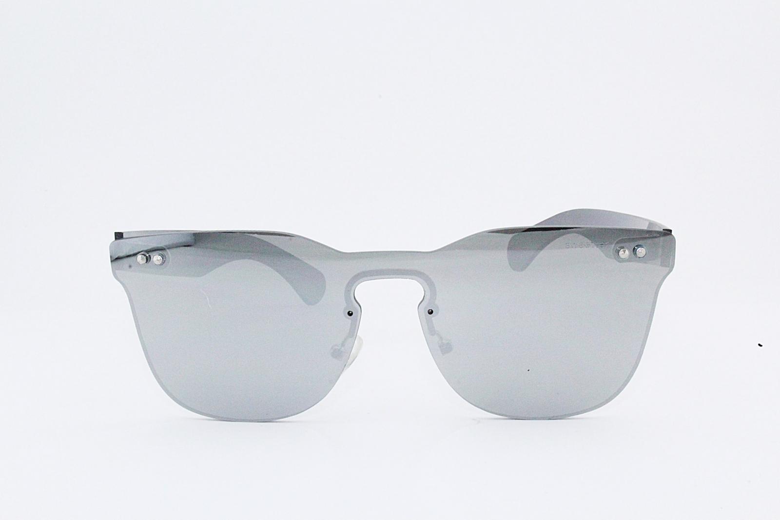 Gafas cool ice