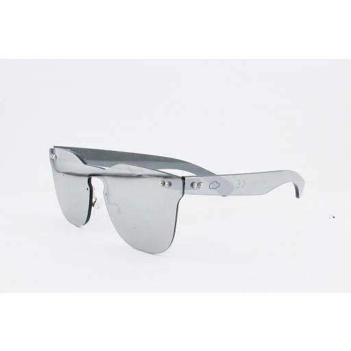 Gafas cool ice [1]