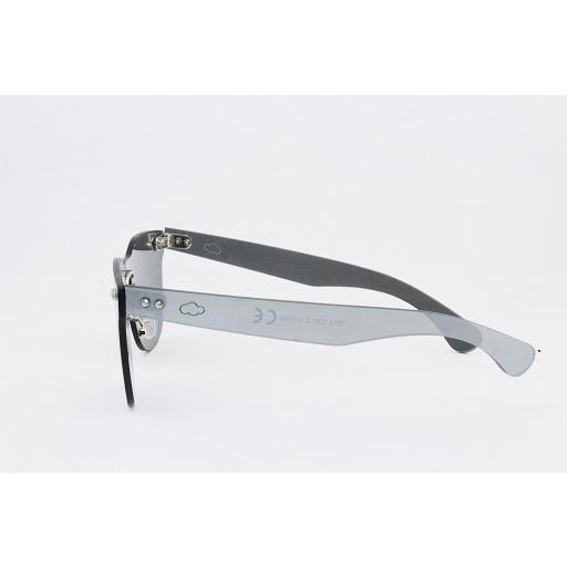Gafas cool ice [2]