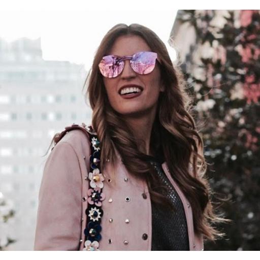 Gafas Sky Ibiza [0]