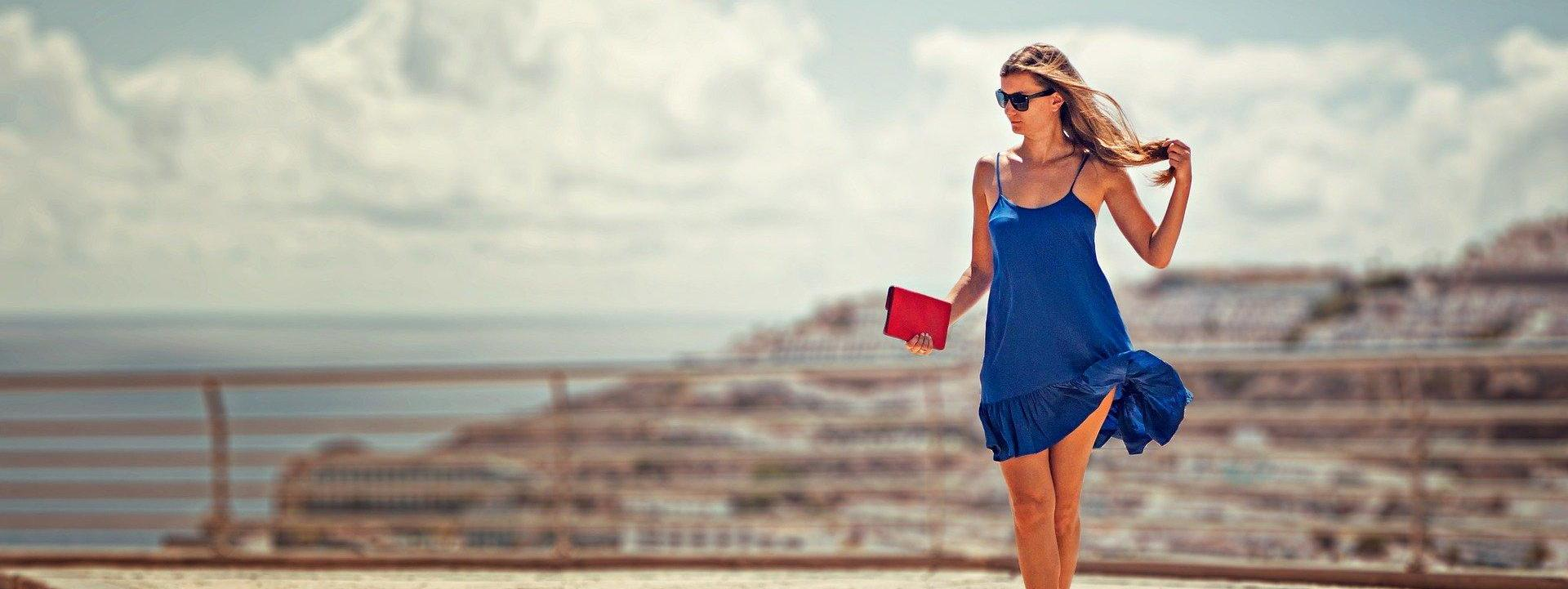 Conoce los bolsos de moda para esta primavera/verano 2021