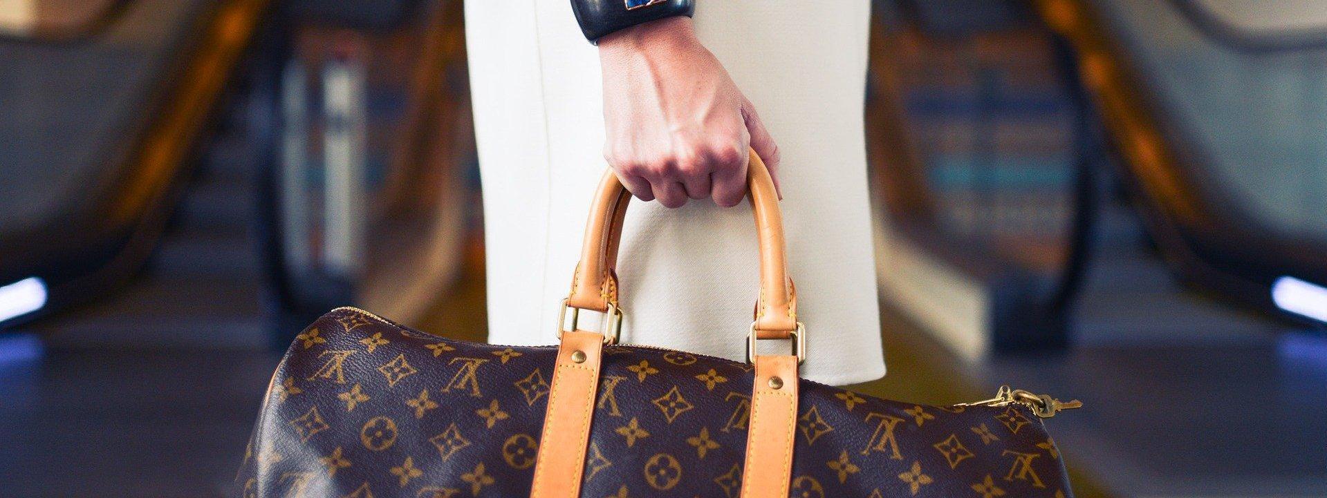 El bolso Multi pochette de Louis Vuitton, el bolso que toda chica quiere tener