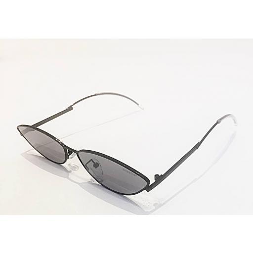 Micro Gafas de sol matrix [1]