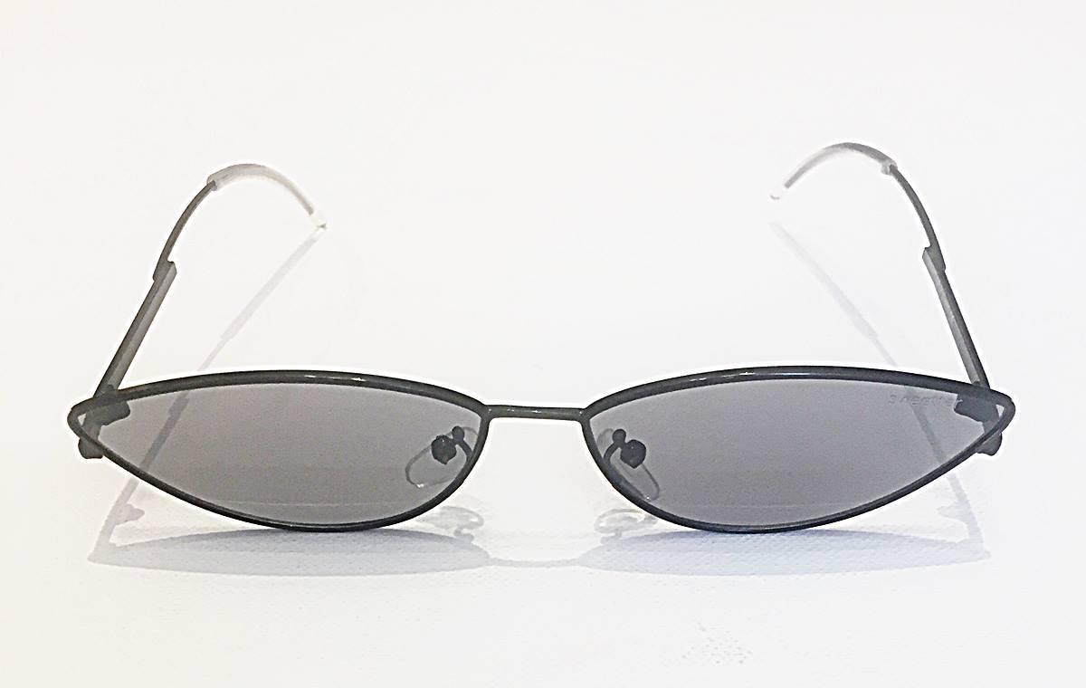 Micro Gafas de sol matrix