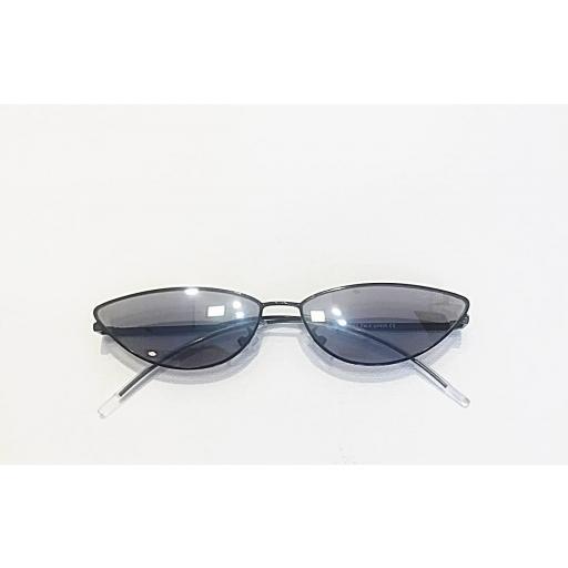 Micro Gafas de sol matrix [2]
