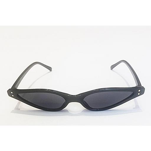 Micro gafas de sol
