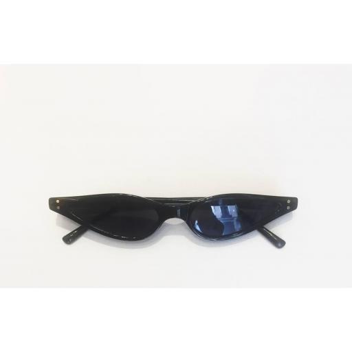 Micro gafas de sol [2]