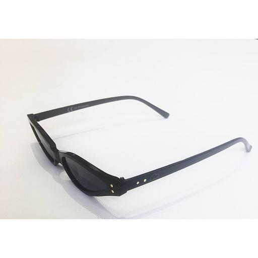 Micro gafas de sol [1]