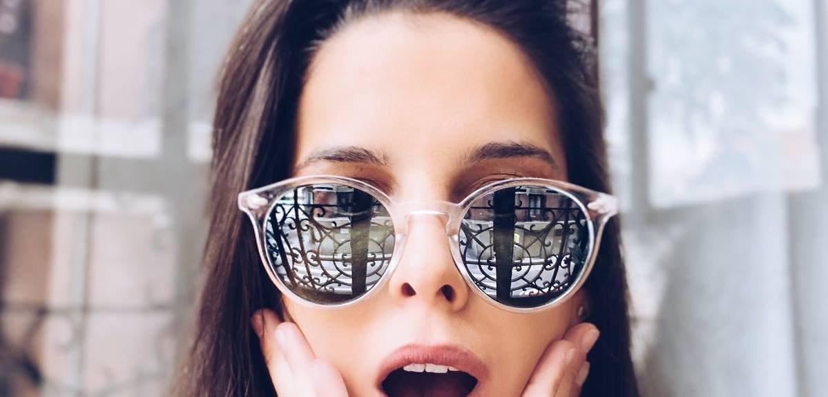 foto gafas retro portada.jpg
