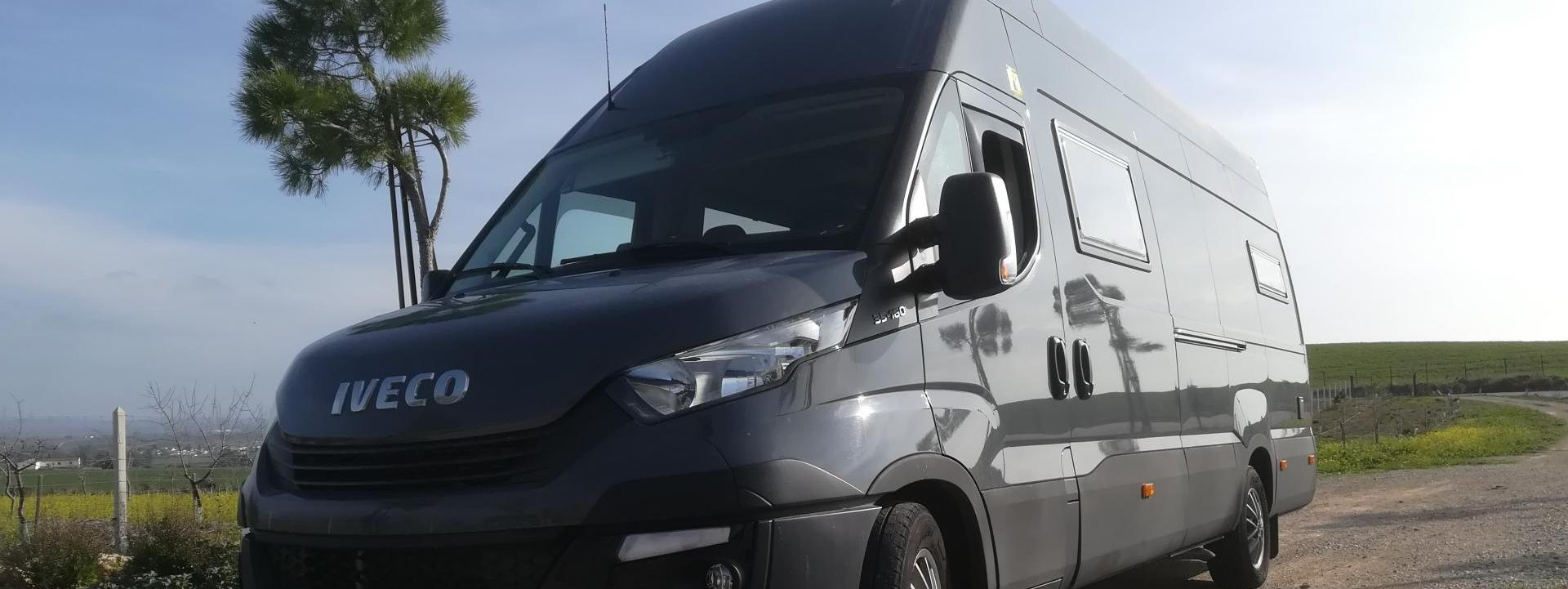 Iveco Daily L4H3 003