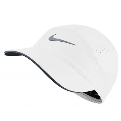 Gorra Running Nike Aerobill Hat