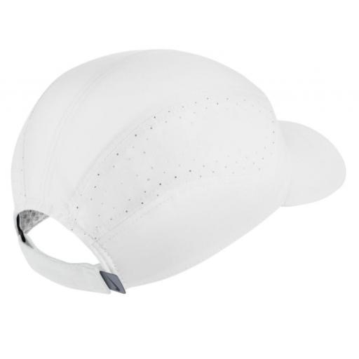 Gorra Running Nike Aerobill Hat [1]