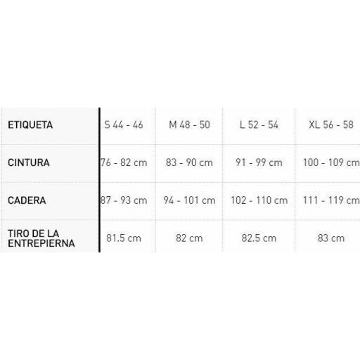 """Pantalón Corto Adidas Own The Run Short 5"""" Negro [3]"""