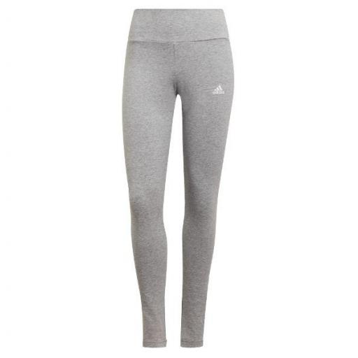 Malla Adidas Linear Legging Gris