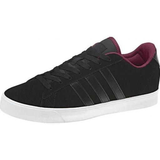 Sneakers Adidas CF Daily QT Mujer [1]