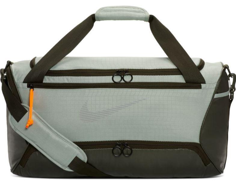 Mochila Deporte Nike Brasilia Duffel Bag Winterized