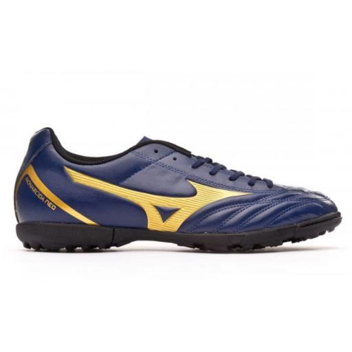 Bota Fútbol Mizuno Monarcida Neo Select AS Multi Taco Turf